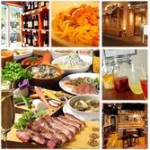 藤沢 ワイン酒場 イザヴィーノの詳細