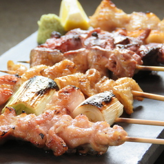 四葉 仙台のおすすめ料理1