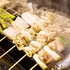 博多一番どり 居食家 あらい 原町駅前店の写真