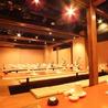桜の藩 東京オペラシティ店のおすすめポイント3