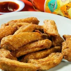 中華料理 新香園