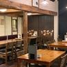 本山 de cafe HARUJIのおすすめポイント2