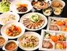 中国料理 孝華 大通りビッセ店のおすすめポイント2