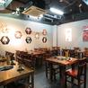 上上簽 ジョウジョウセン 成都串串火鍋 栄店のおすすめポイント2