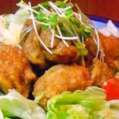 チャカ CHAKAのおすすめ料理3