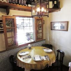 スペイン料理 Dali ダリの写真