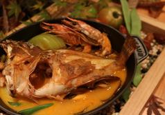 Restaurant Provence レストラン プロヴァンスの写真