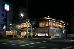 サンマルクパスタ 深川冬木店の写真