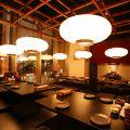 博多鉄鍋 参の三の雰囲気1