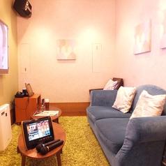 Room【513】2~4名様用 (禁煙・エレガントルーム)