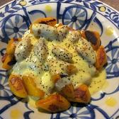 オステリア イタリアーノ フォカッチャのおすすめ料理3
