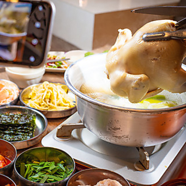 野毛とりとん 横浜鶴屋町店のおすすめ料理1