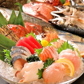 さかなや道場 田無南口店のおすすめ料理2