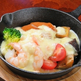 チーズフォンデュとワインのお店 Dining Carinのおすすめ料理3