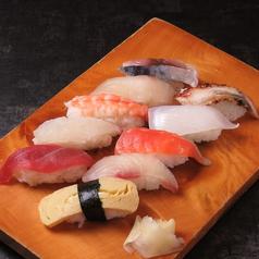 寿司 正のおすすめ料理1