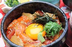 遊食房屋 宇多津店の特集写真