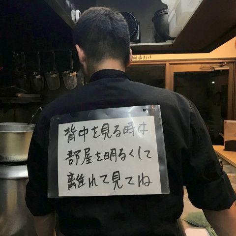 佐倉 ランチ ぱんどら