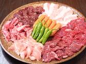 百えん屋 栄東店のおすすめ料理2
