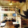 エストンズ カフェ S.Tons cafeのおすすめポイント1