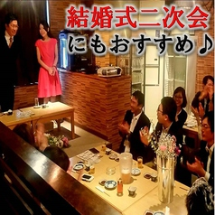 居酒屋 ホタル 今池店の特集写真