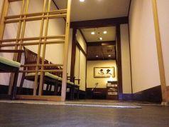 富山第一ホテル 日本料理 松川のおすすめポイント1