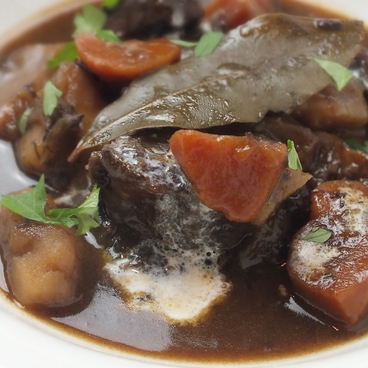 ritrovo di CARO second リトロボ ディ カアロ セコンドのおすすめ料理1