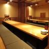 和食れすとらん旬鮮だいにんぐ 天狗 新所沢店のおすすめポイント3