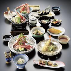ファミリーダイニング かに政宗 仙台泉店のおすすめ料理1