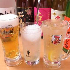 桜山餃子工房のおすすめポイント1