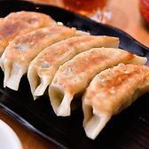 香港亭 赤坂店のおすすめ料理2