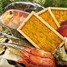 日本料理 花 味兆のおすすめポイント1