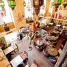 エレファントカフェ 茶屋町のおすすめポイント1
