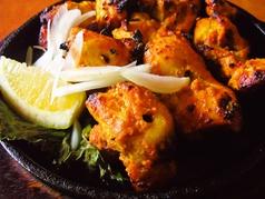 インド料理マサラ 大津店の写真