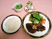 シーホース 尼崎のおすすめ料理2