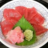 あなたが主役 名古屋劇場 名鉄レジャック店のおすすめ料理2