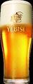 ハウスビール(ドラフト)600円