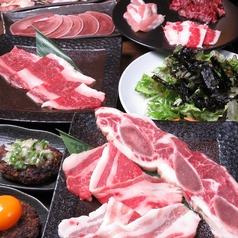 香連 片町店のおすすめ料理1