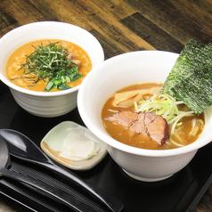 麺屋 奨TASUKU.Nの写真