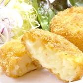 姫だるま 新潟のおすすめ料理2