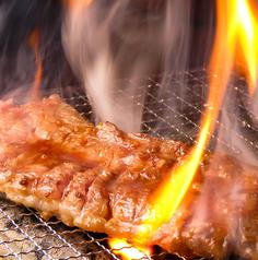 牛庵 盛岡のおすすめ料理1