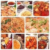 韓国料理ワンス NU茶屋町店のおすすめ料理3