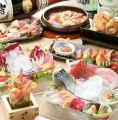 京町家しずく 三条木屋町店のおすすめ料理1