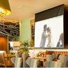 サブリナ カフェ&テラス sabrina cafe&terraceのおすすめポイント2
