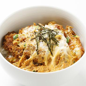アプレシオ 米松店のおすすめ料理1