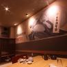咲串 おかげ屋 刈谷店のおすすめポイント3