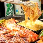 サムギョプサル とんとん豚様 大船店のおすすめ料理2