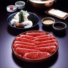 しゃぶ禅 渋谷店のおすすめ料理1
