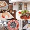 カフェ マリオ シフォン CAFE MARIO CHIFFONの写真