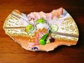 かど家 城崎のおすすめ料理2