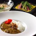 料理メニュー写真【ご飯もの】